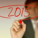 2015 parimat juhtimise blogid